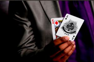 百家樂預測賺錢,百家樂預測贏錢,百家樂預測玩法,百家樂預測攻略,百家樂預測技巧,百家樂賺錢,百家樂破解,百家樂打法,百家樂攻略,百家樂幸運六,百家樂教學,百家樂預測,百家樂,百家樂投注,百家樂公式